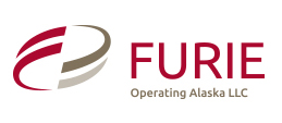 furie-operating