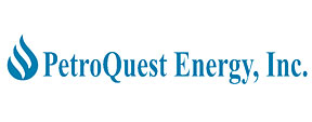petroquest-energy