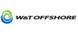 w&t-offshore