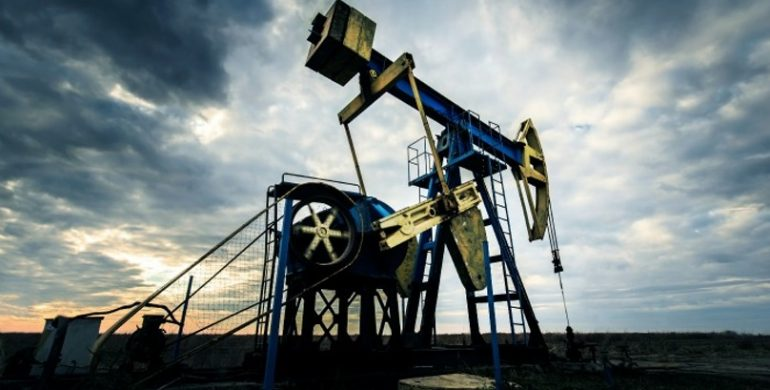 Oil production in Louisiana is down  But just how low is it?